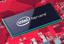 Intel Nervana AI logo 1600