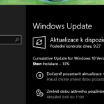 Windows 10 Insider Preview Build 18362 10000 3