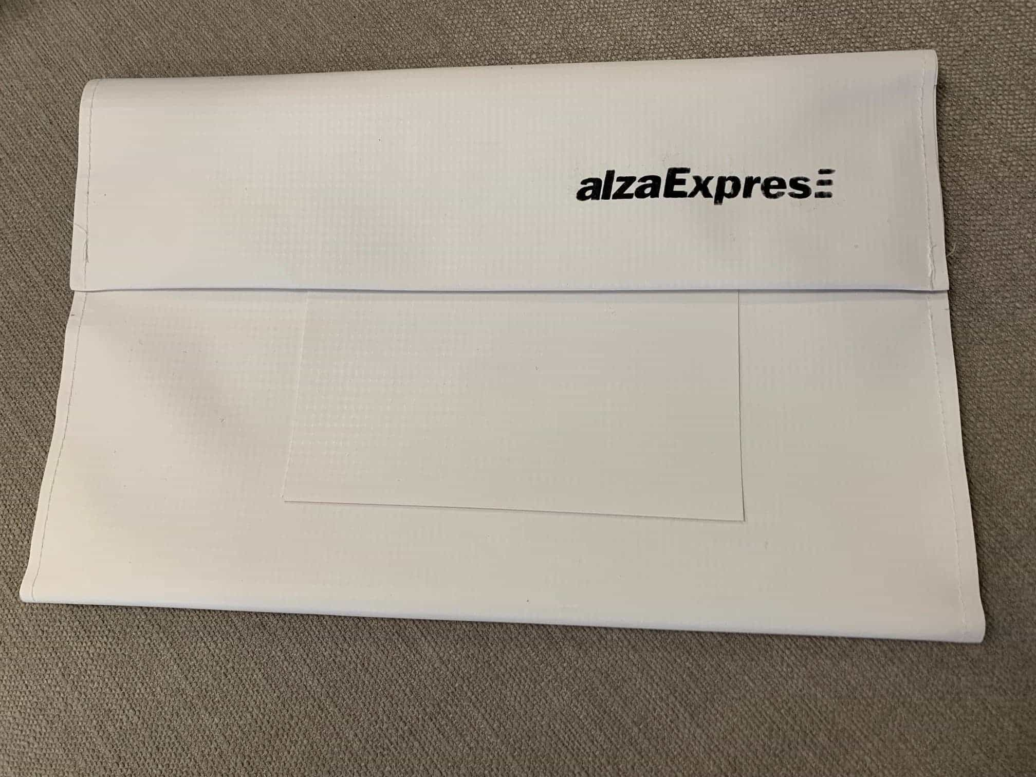 alza repetebox 2