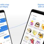 android messages 3