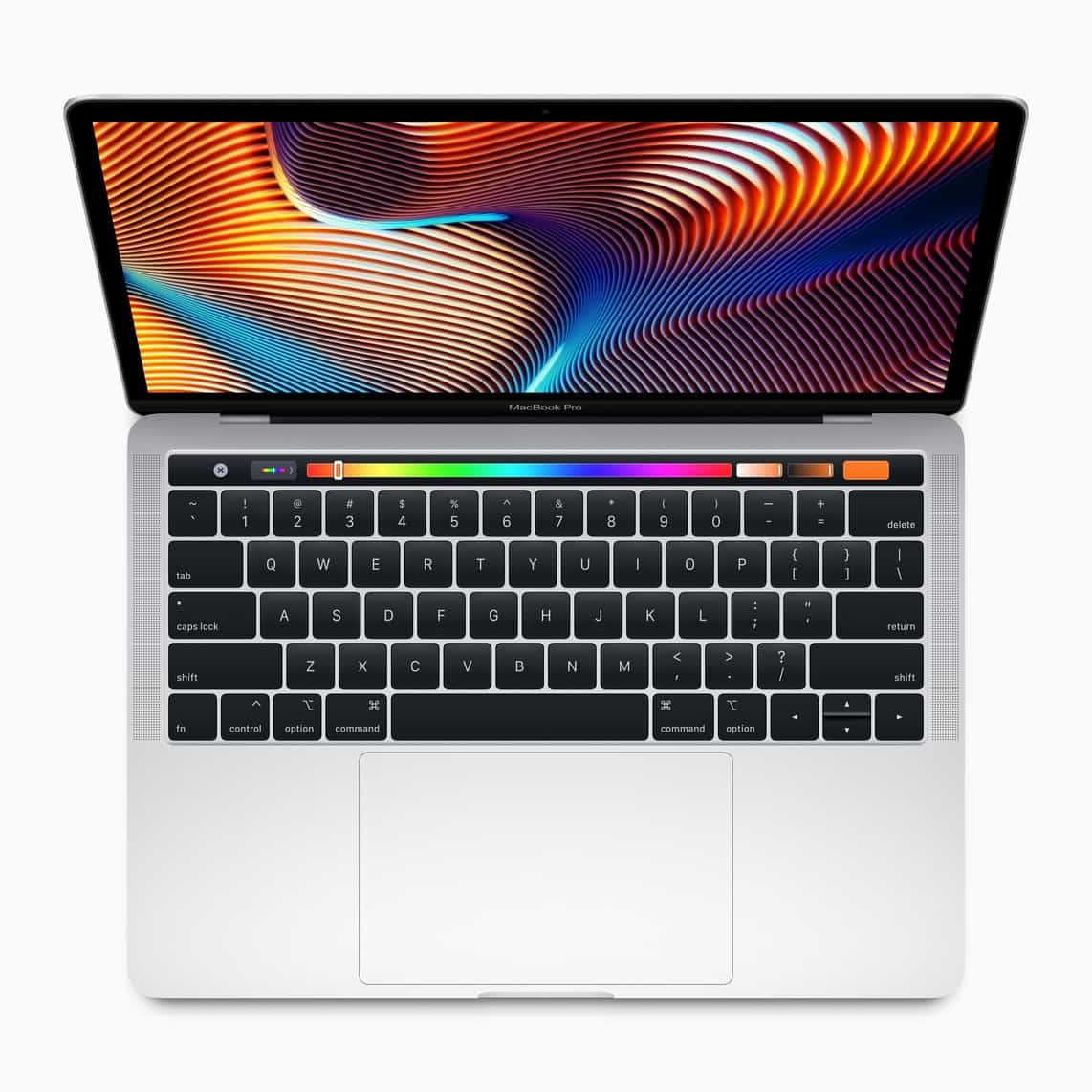 apple macbook pro 2019 base 1