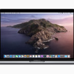 apple macbook pro 2019 base 2