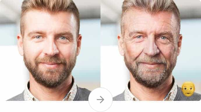 faceapp official 1