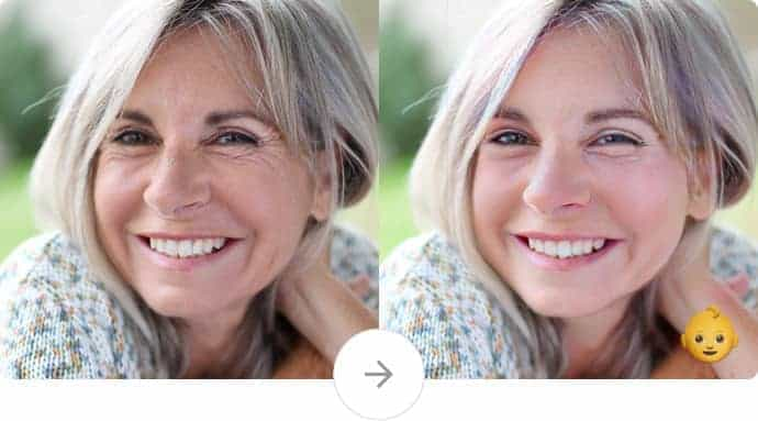 faceapp official 4