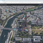 google earth webassembly firefox 1