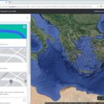 google earth webassembly firefox 2