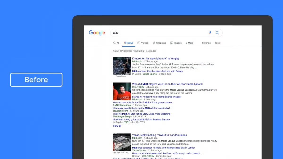 google news desktop 2019 1