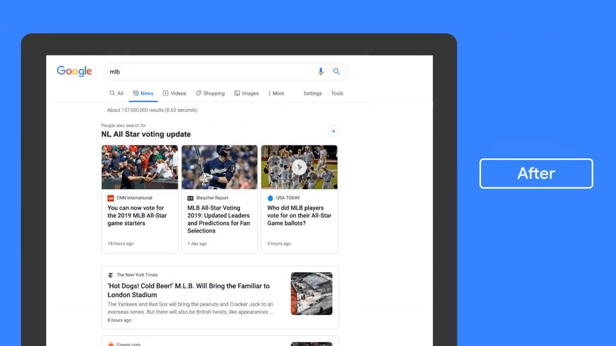 google news desktop 2019 2