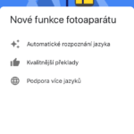 google translate visual 1