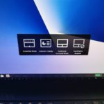 Asus ZenBook ScreenPad 2