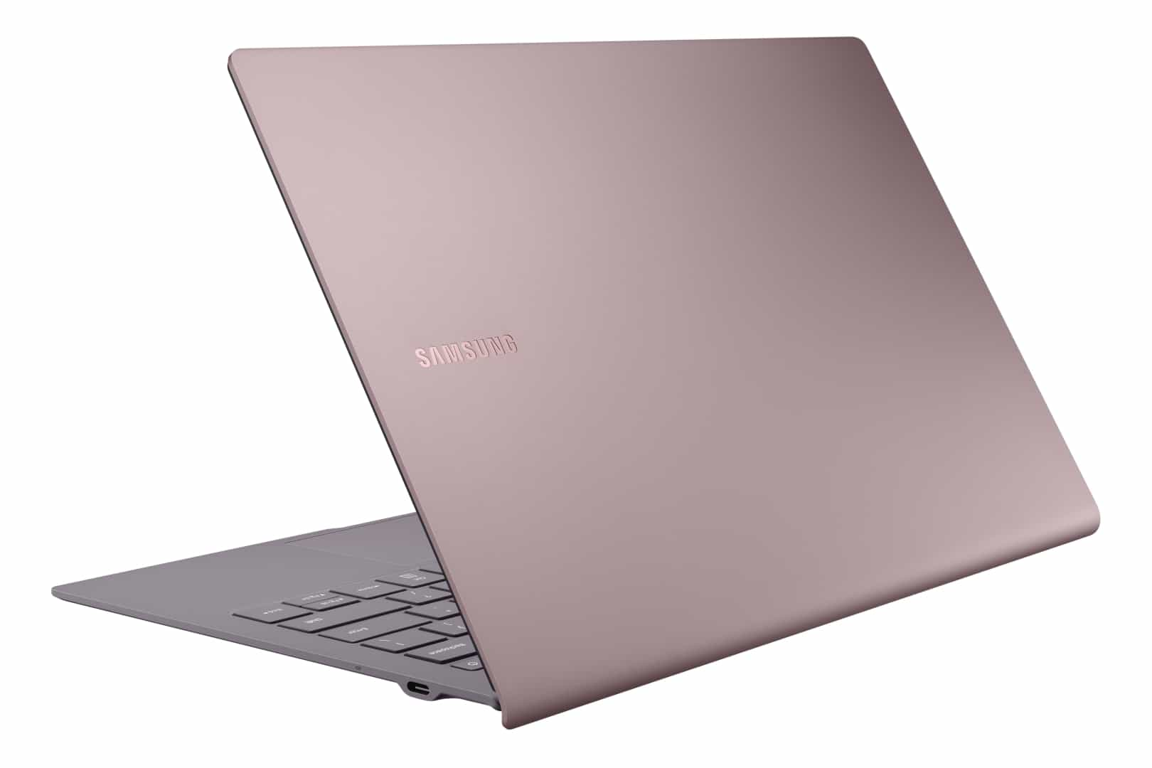 Galaxy Book S Product Images 2