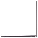 Galaxy Book S Product Images 5