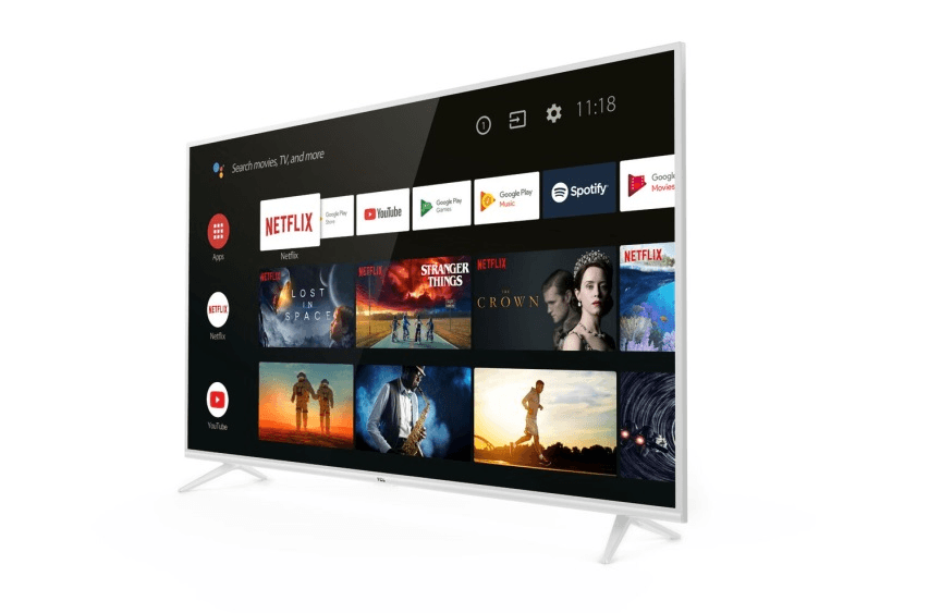 TCL EP64 foto credit TCL Electronics AndroidTV