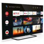 TCL EP68 AndroidTV