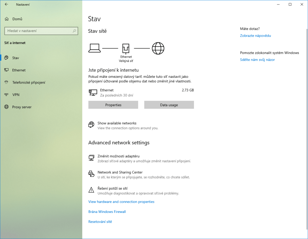 Windows 10 Insider Preview Build 18956 1 1