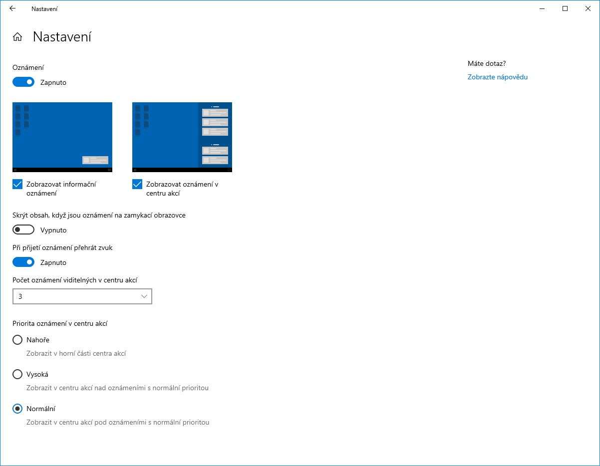 Windows 10 Insider Preview Build 18956 5