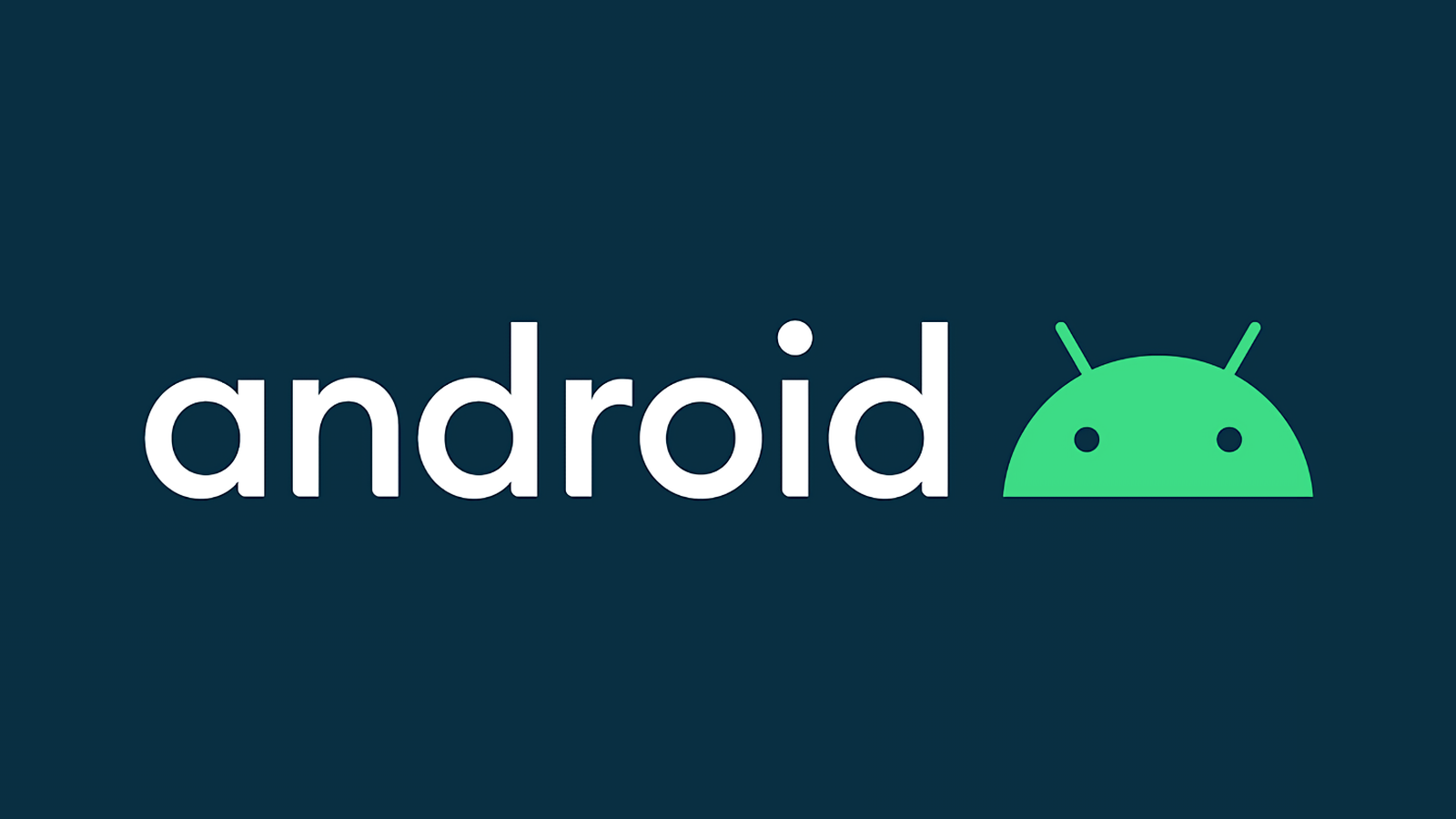 Android 10 #1