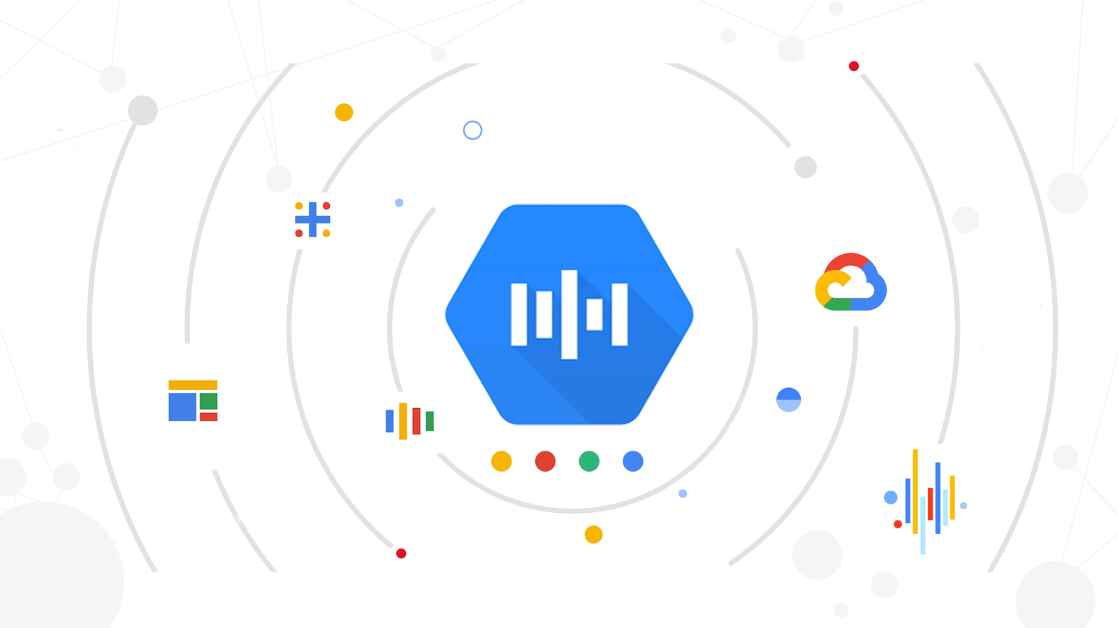 google cloud text to speech 1600
