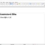 libreoffice 6 3 3