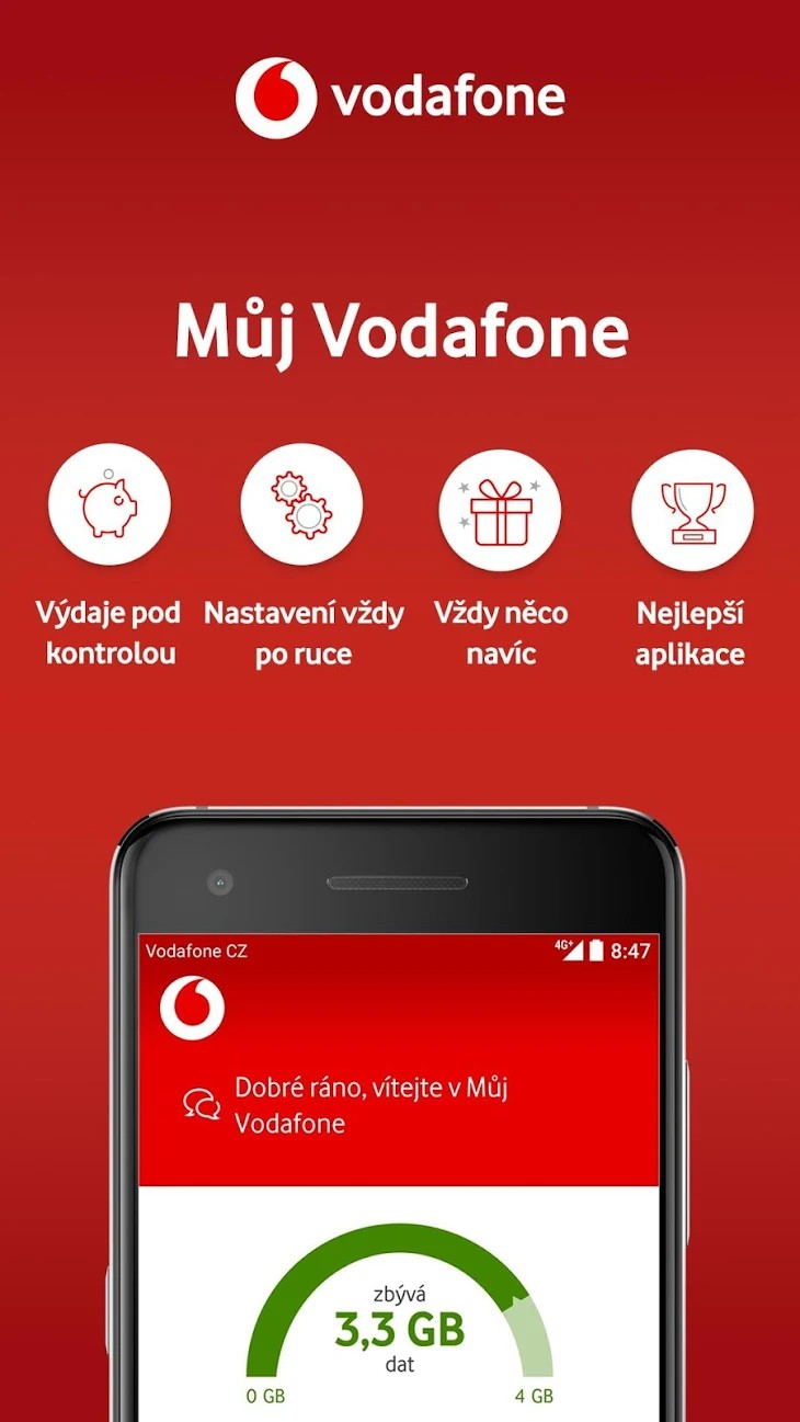 mujvodafone android 2019 01