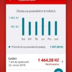 mujvodafone android 2019 02
