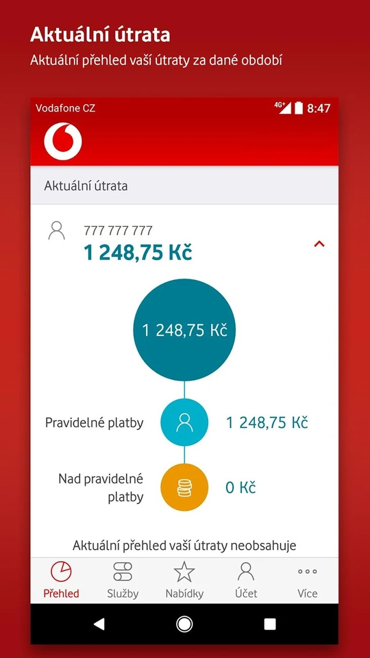 mujvodafone android 2019 03