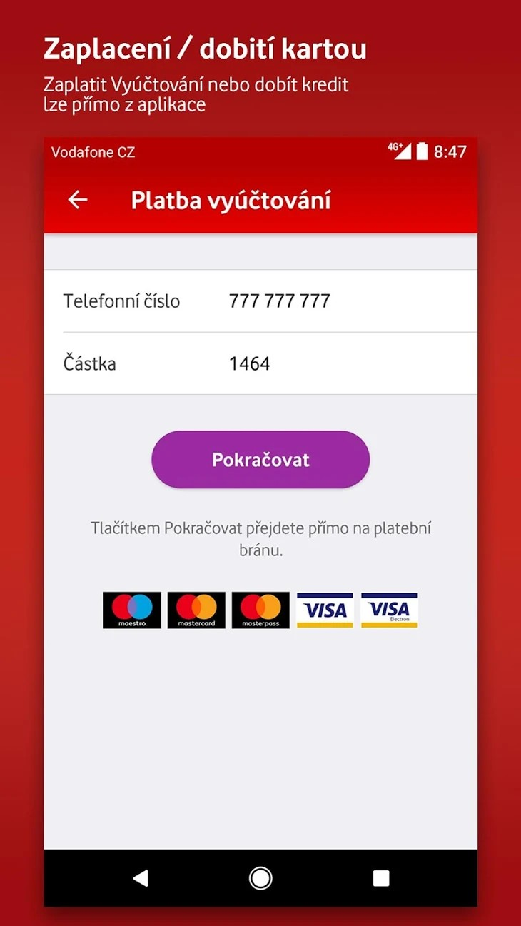 mujvodafone android 2019 04