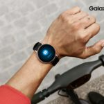 samsung galaxy watch active2 01
