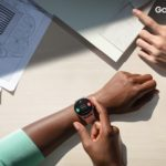samsung galaxy watch active2 03