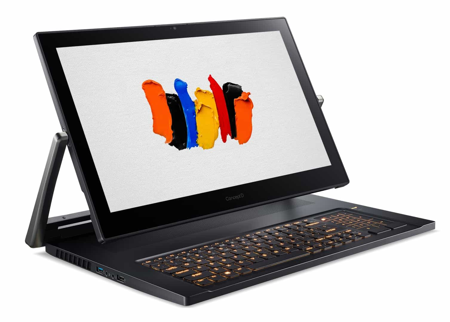 Acer ConceptD 9 Pro 1