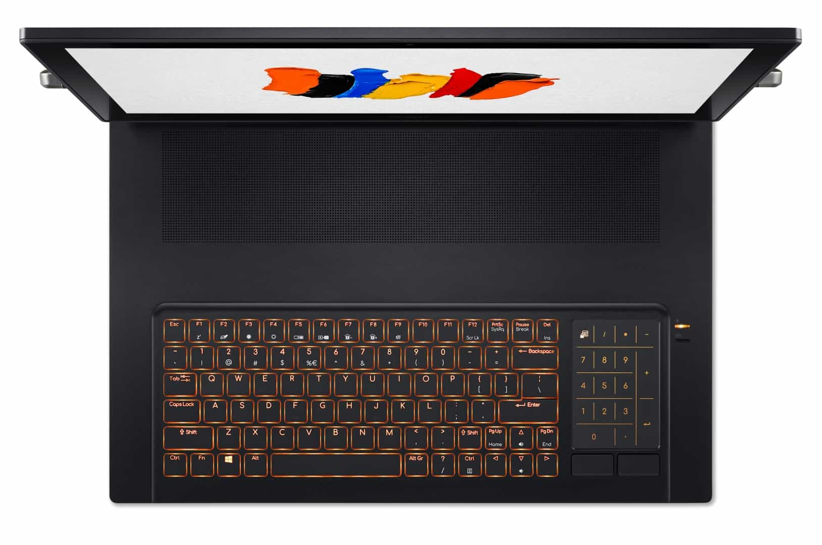 Acer ConceptD 9 Pro 3