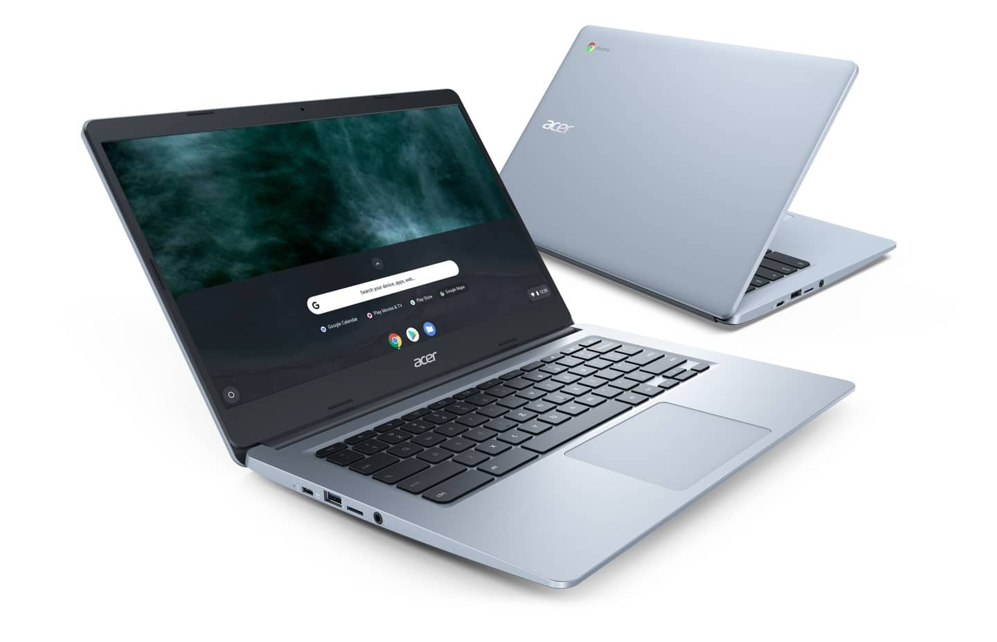 Acer Chromebook 314 CB314 1H CB314 1HT 01 recommended
