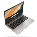 Acer Chromebook 315 CB315 3H CB315 3HT 02 recommended