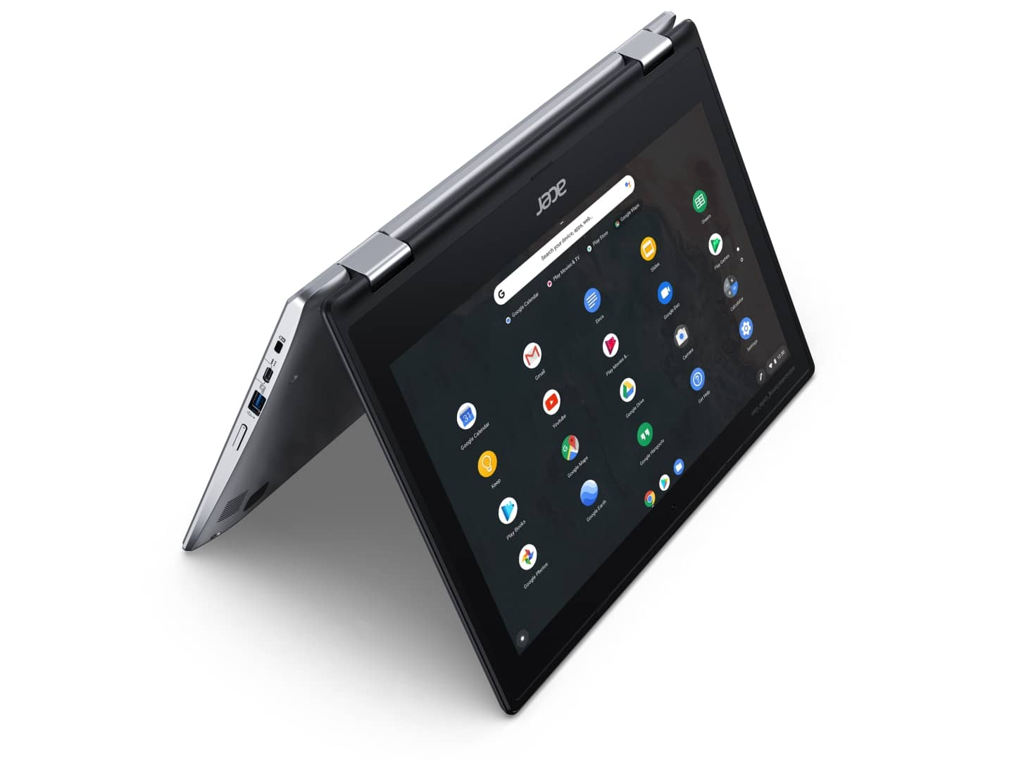 Acer Chromebook Spin 311 CP311 2H CP311 2HN 01 recommended