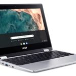 Acer Chromebook Spin 311 CP311 2H CP311 2HN 04