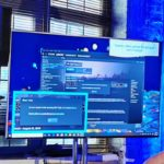 Slajdy Intelu k notebookum Windows on ARM na IFA 2019 03