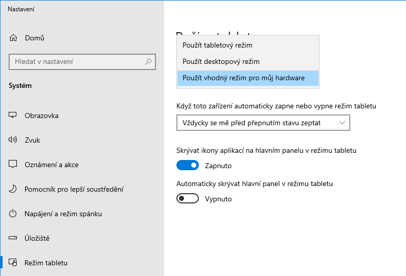 Windows 10 Insider Preview Build 18970 2