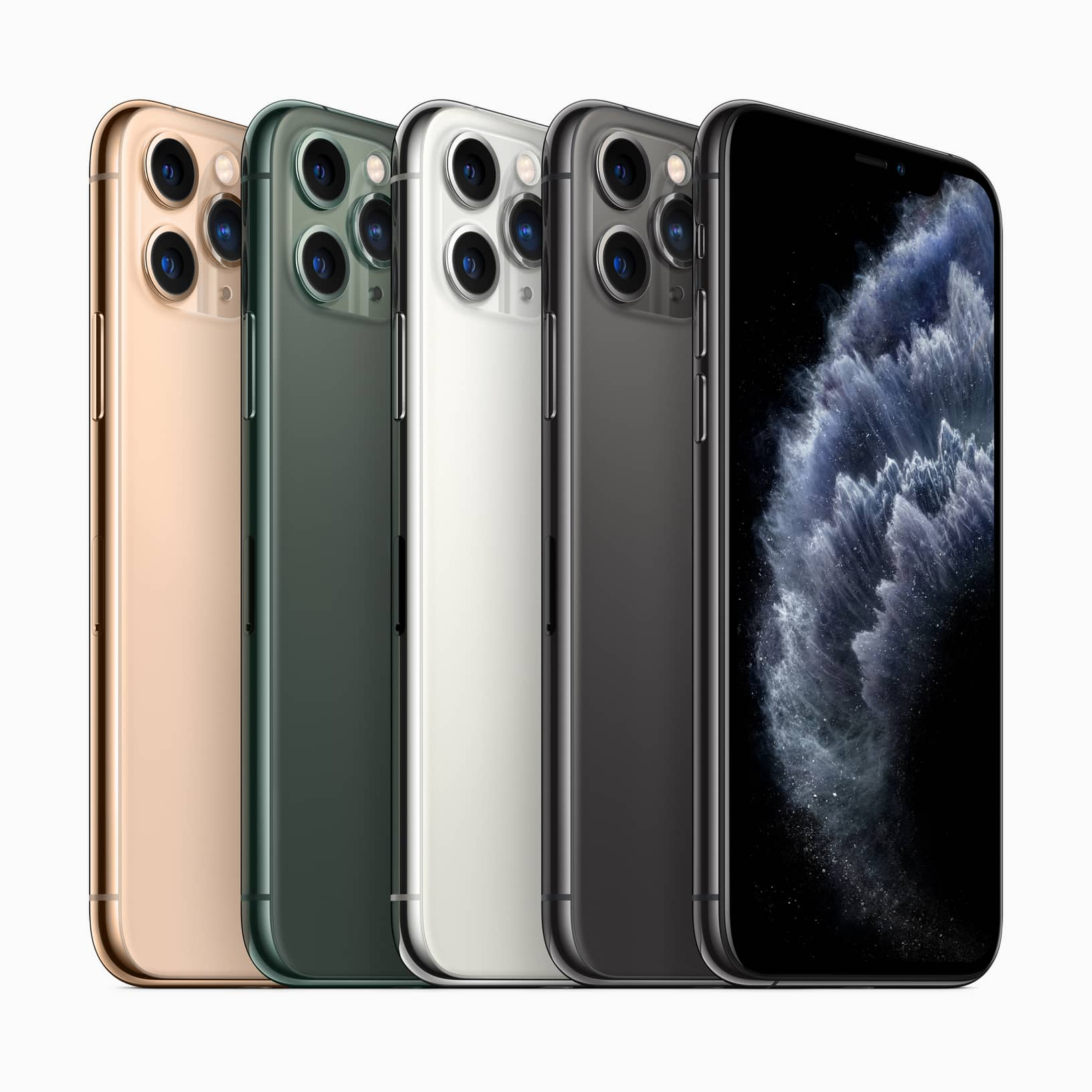 apple iphone 11 pro 01