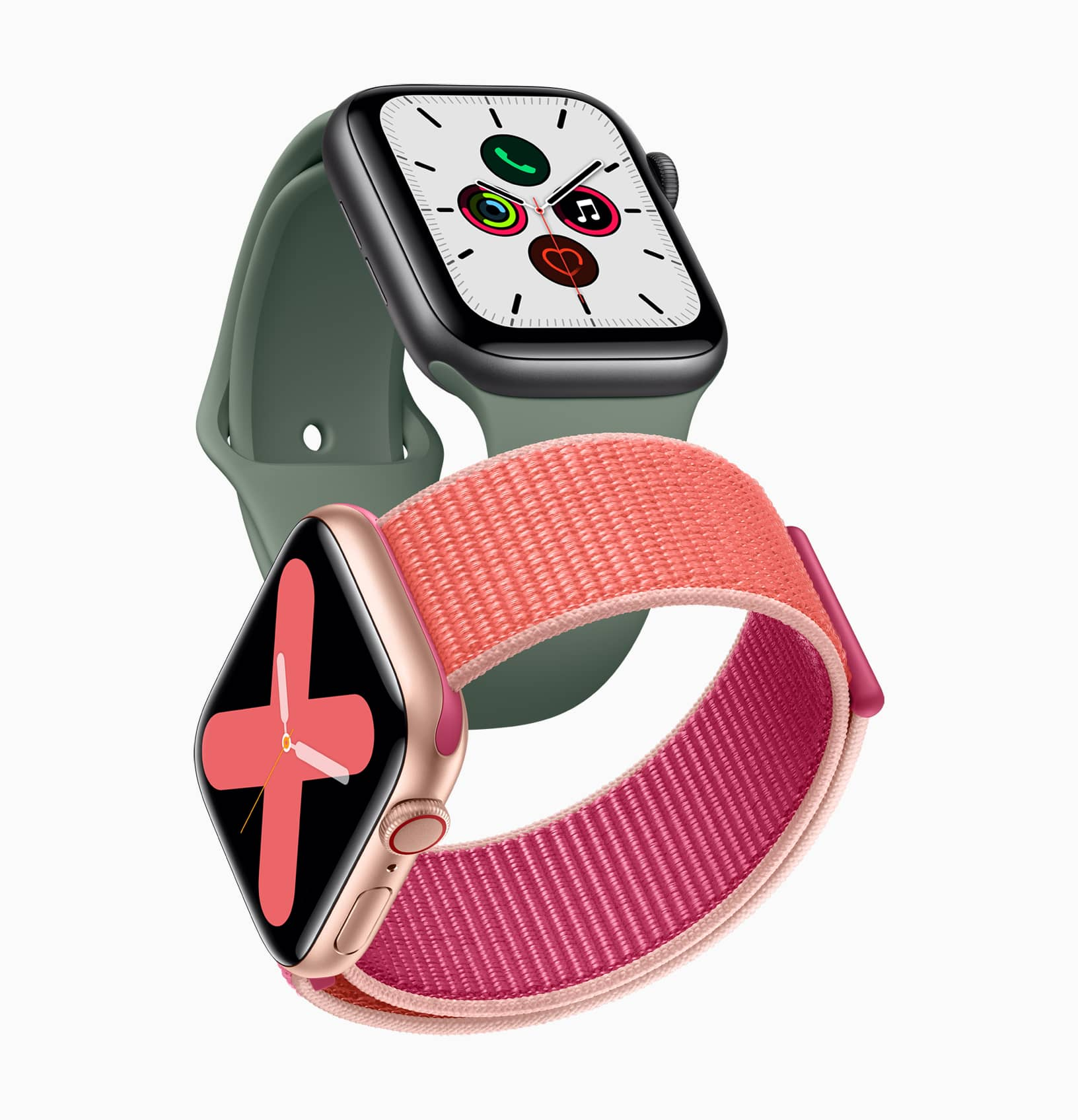 apple watch series 5 01