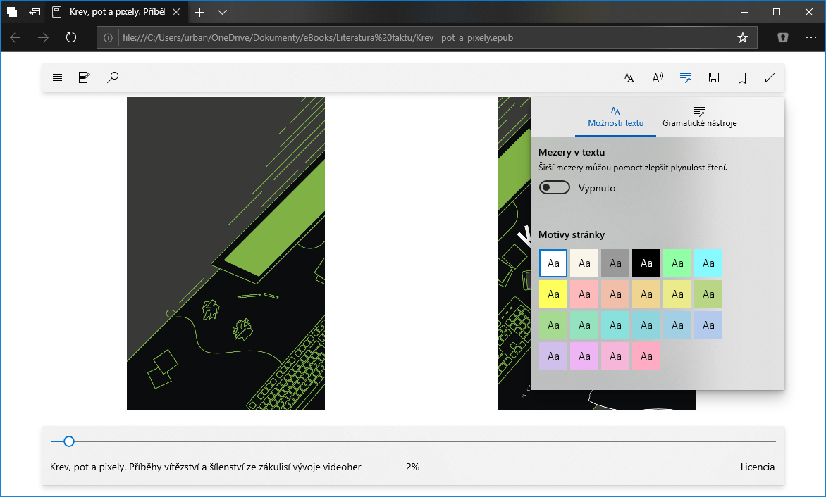 edge epub ekniha 4