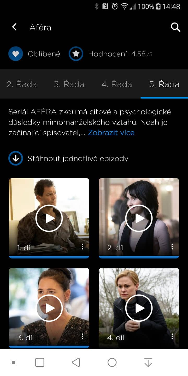 hbo go stazeni android 2