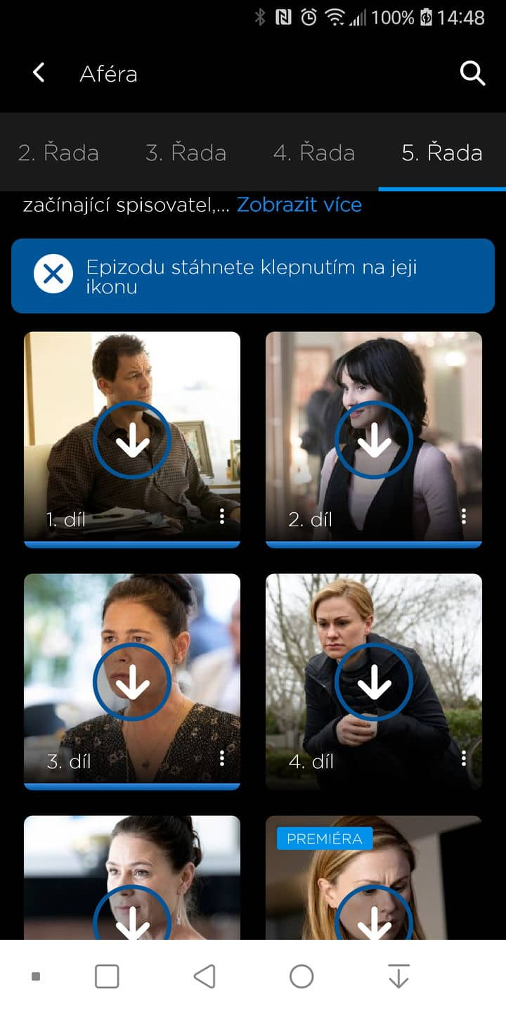 hbo go stazeni android 3
