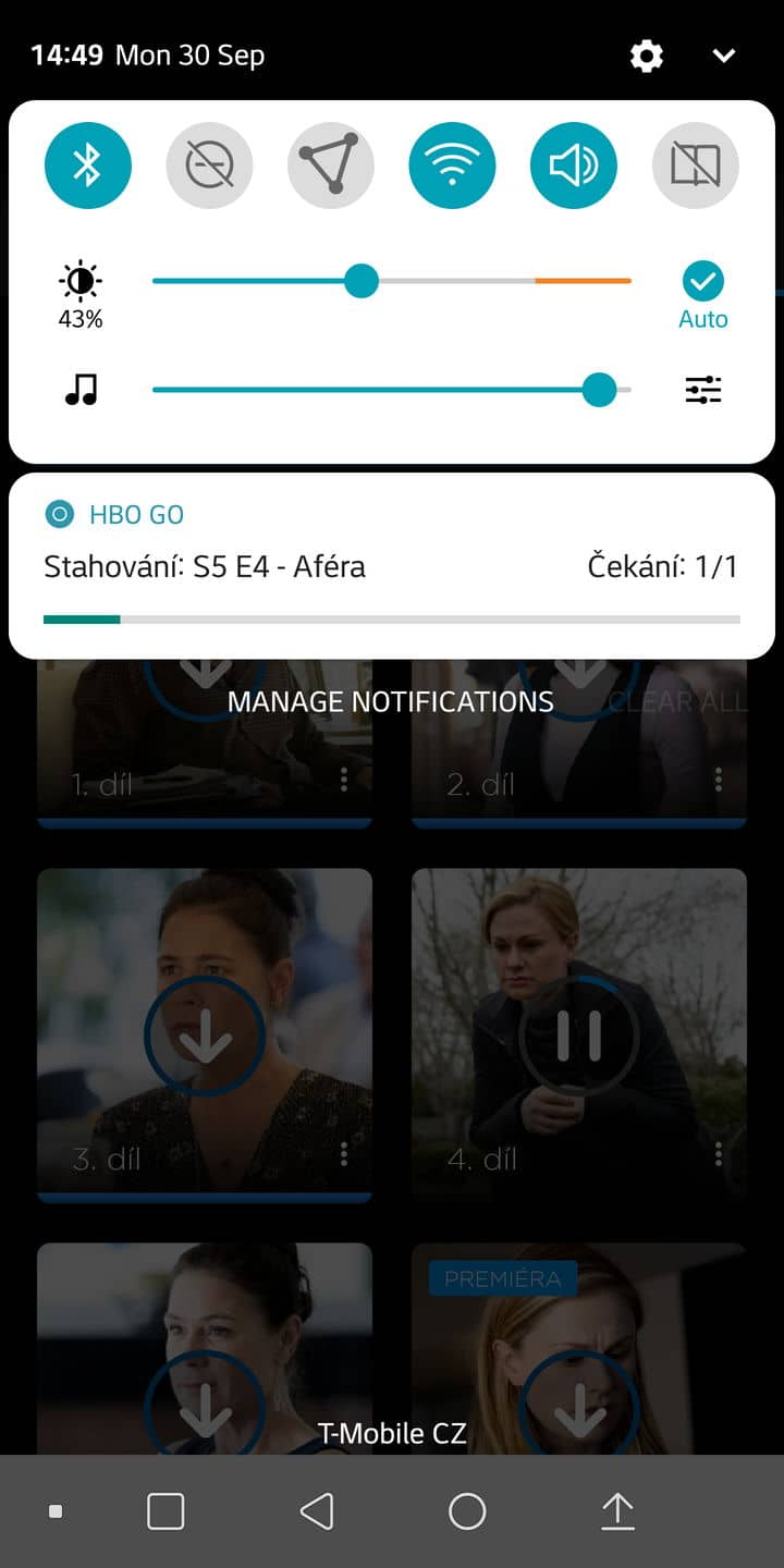 hbo go stazeni android 4