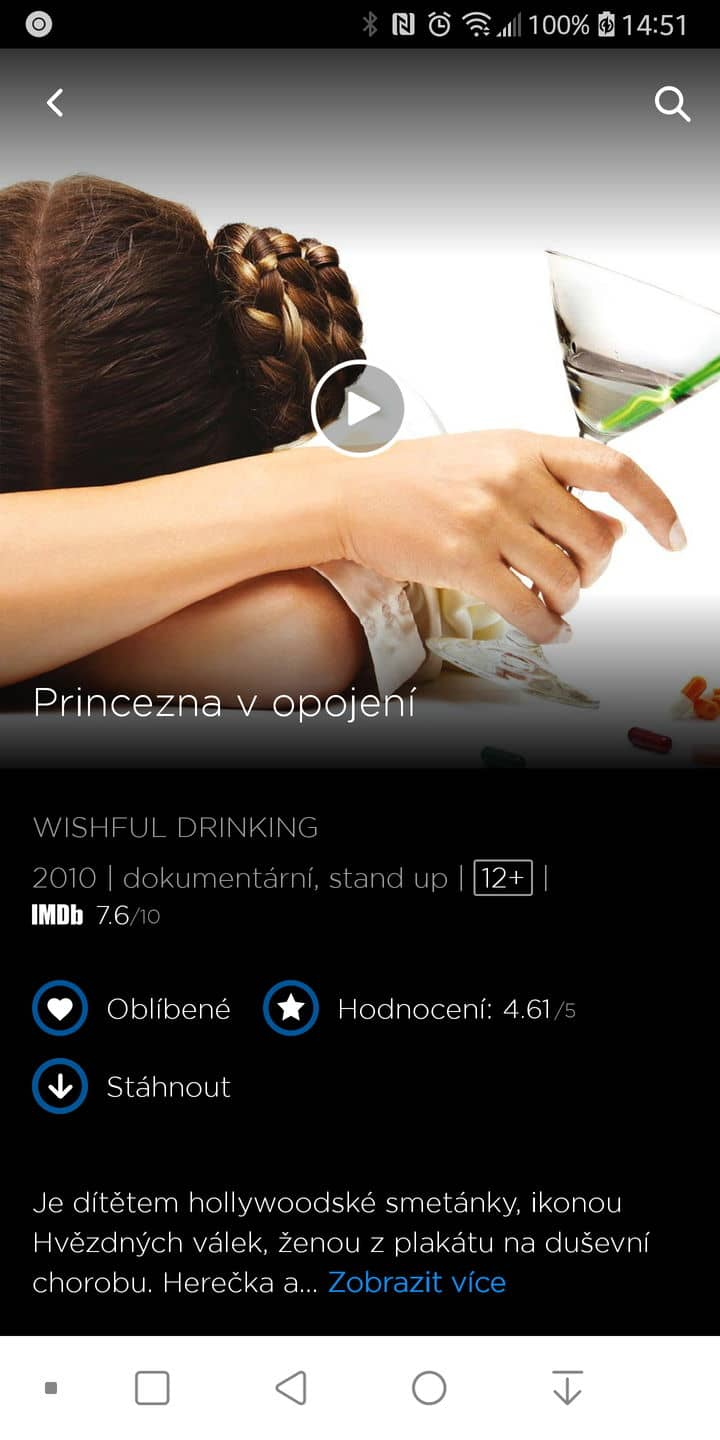 hbo go stazeni android 8