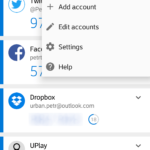 microsoft authenticator 1600 2