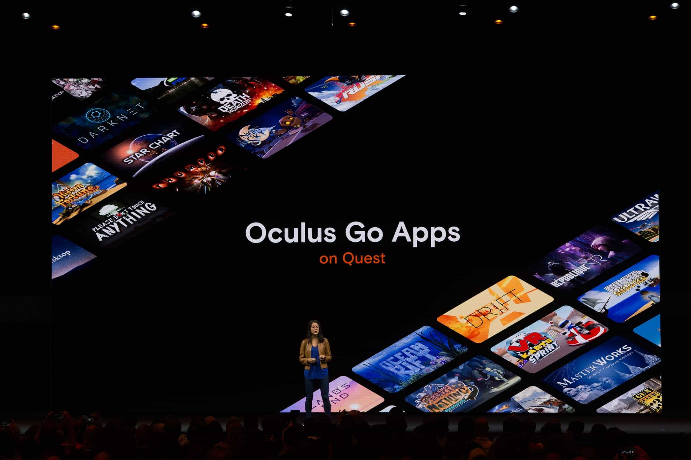 oculus connect 6 2019 official 3