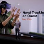 oculus connect 6 2019 official 5