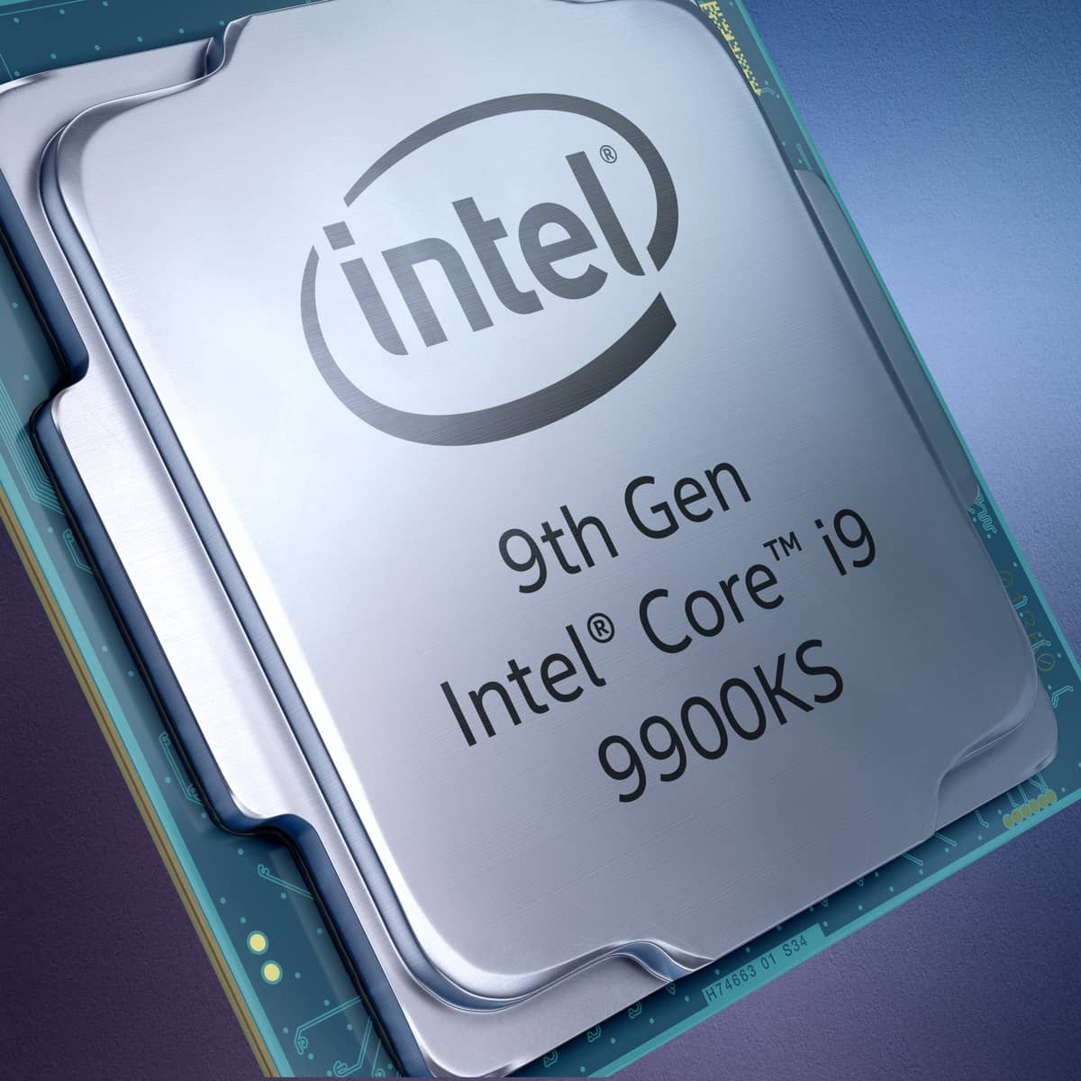 Intel Core i9 9900KS 04