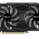 PNY GeForce GTX1660 Super 6GB VCG16606SDFPPB