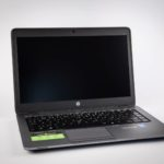 Refurbished HP 840 G1